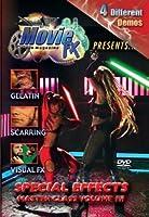 Movie FX DVD Volume 3