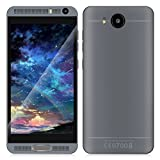 Padcod VK6580 Unlocked 3G Smartphone,6 inch IPS Screen Android 5.1 Cellphone,MTK6580 4 Core 1.3GHz, 8GB ROM,Dual Sim,Dual Camera,WIFI GPS G-Sensor SIM-Free 2G/3G Battery