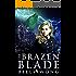 The Brazen Blade