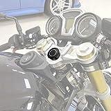 FATExpress Motorcycle Aftermarket CNC Aluminum