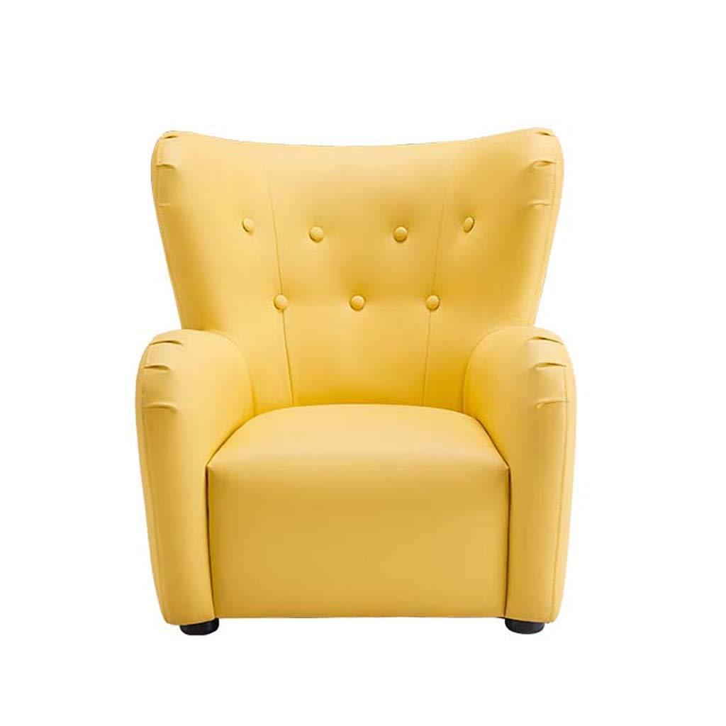 Tremendous Amazon Com Llyy Armchairs Childrens Sofa Seat Backrest Machost Co Dining Chair Design Ideas Machostcouk