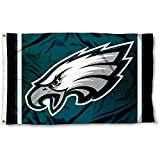 Amazon Price History for:Philadelphia Eagles Large NFL 3x5 Flag