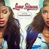 Luna Simao - Es Geht Bis Zu Den Wolken