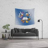 Society6 Wall Tapestry, Size Medium: 68'' x 80'', Dance by imperion