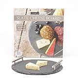 Slate Cheese
