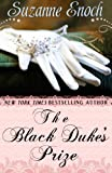 img - for The Black Duke's Prize book / textbook / text book