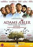 Adam's Apples (Adams Æbler) [DVD] [2005]