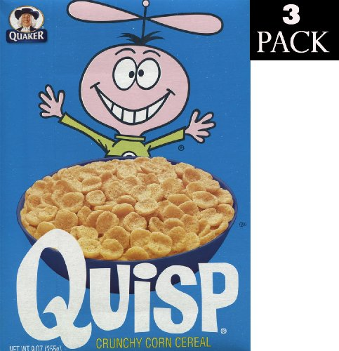 quaker-quisp-cereal-85-ounce-boxes-pack-of-3