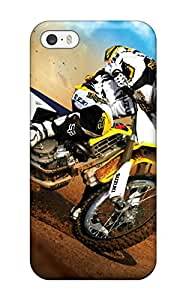 Sarah deas's Shop 5885372K85305356 Case Cover Iphone 5/5s Protective Case Suzuki Motocross