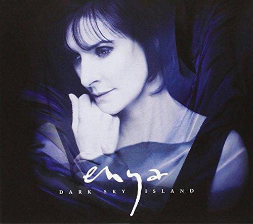 Dark Sky Island (2015) (Album) by Enya