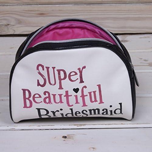 Bright Side The nbsp;–Super Beautiful Bridesmaid