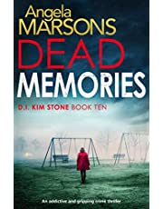 "Today only: ""Dead Memories"" and more from 99p"