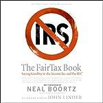 The FairTax Book | Neal Boortz,John Linder