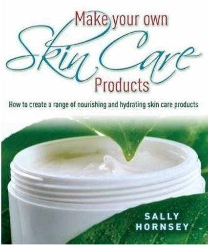 make your own skin care - 8