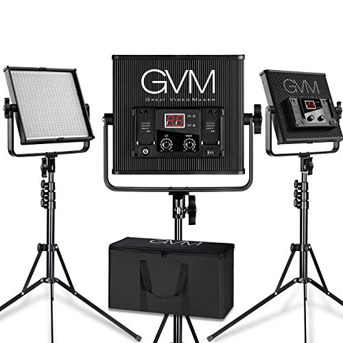 Outdoor Portrait Lighting Kit in US - 5
