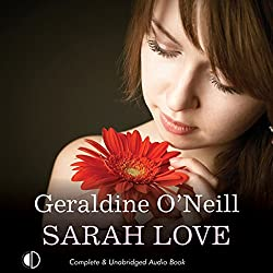 Sarah Love