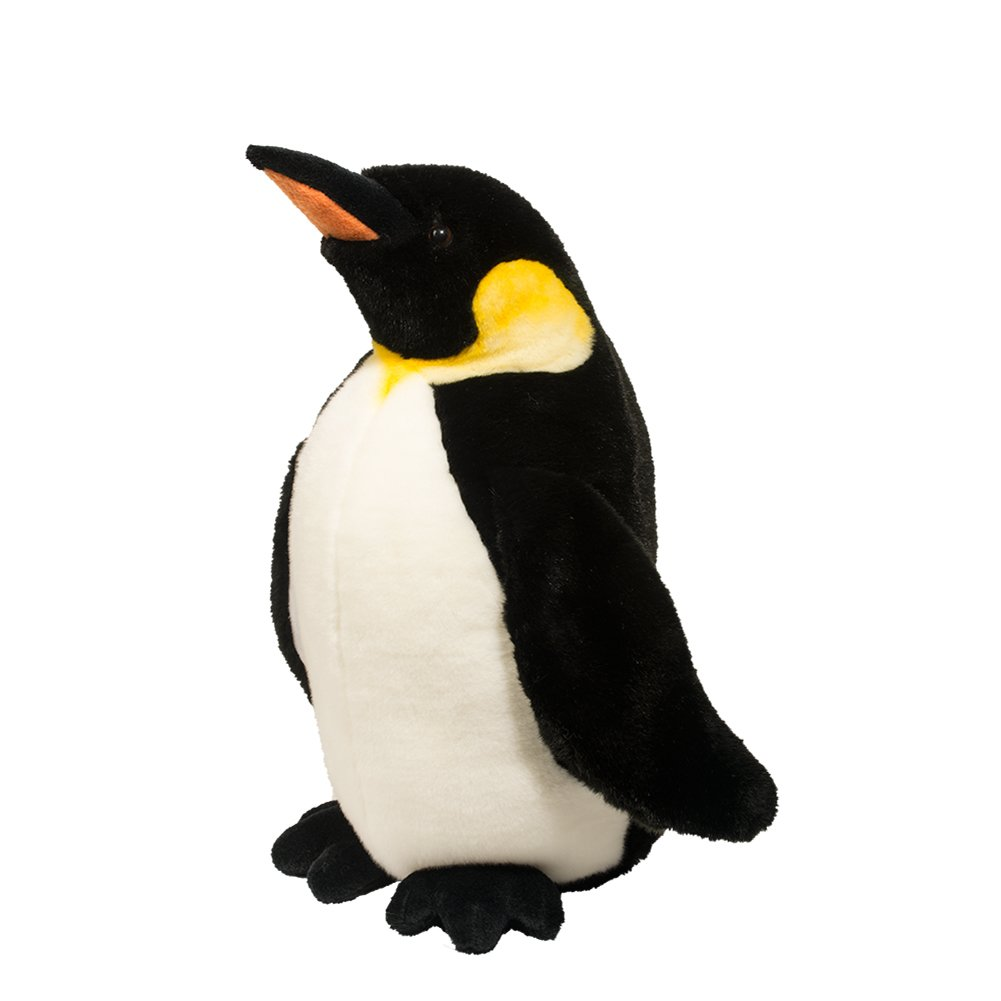 Cuddle Toys 347 - Juguete para pinguuml;ino