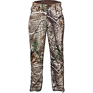 Rocky Women's ProHunter Waterproof Insulated Pant Size Small(RTE)
