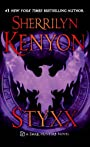 Styxx (Dark-Hunter Novels Book 17)