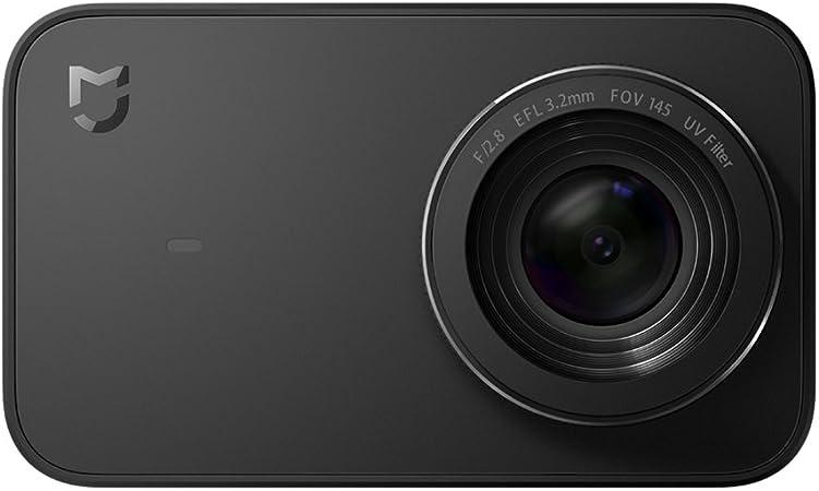 Xiaomi YDXJ01FM product image 7