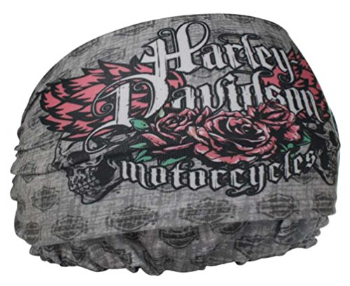 Harley Davidson Apparel For Women - 9