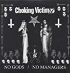 No Gods/No Managers (Vinyl)