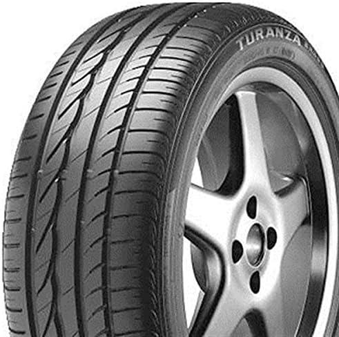 Bridgestone Turanza Er 300 Fsl 245 40r17 91w Sommerreifen Auto