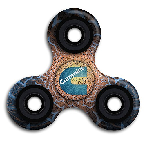 cummins-toy-hand-spinner