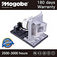 For 20-01175-20 Replacement Lamp with Housing for Smart Board 885i 680ix by Mogobe