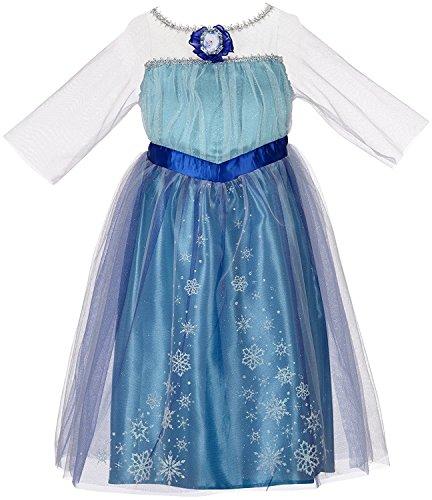 7/8 dress size - 2