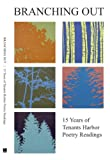 img - for Branching Out book / textbook / text book