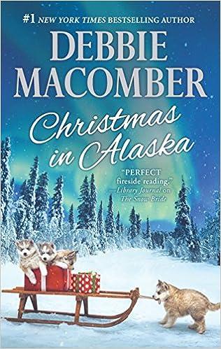 Workbook christmas grammar worksheets : Christmas in Alaska: Mail-Order BrideThe Snow Bride: Debbie ...