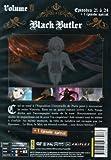 Black Butler - Vol. 6