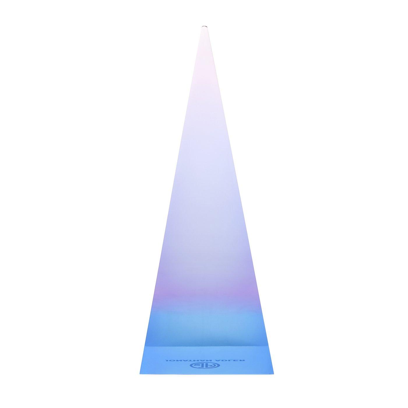 Jonathan Adler Neo Geo Obelisk