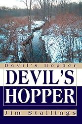 Devil's Hopper