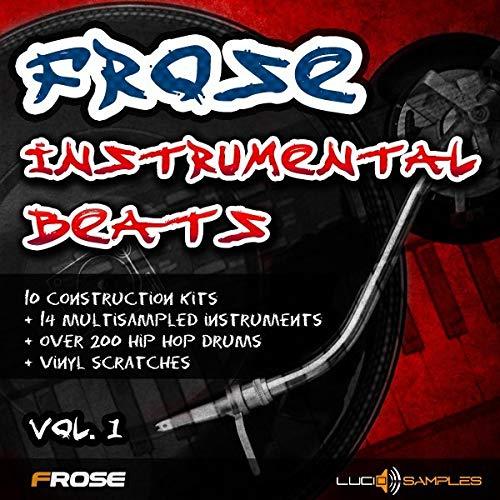 Amazon com: Here's 10 instrumental beats in classic