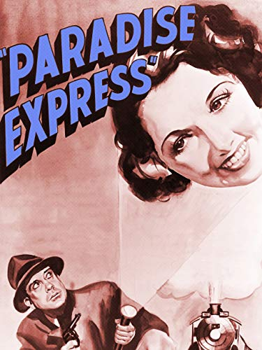 Paradise Express ()