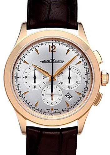 Jaeger LeCoultre Master Chronograph -  Q1532520