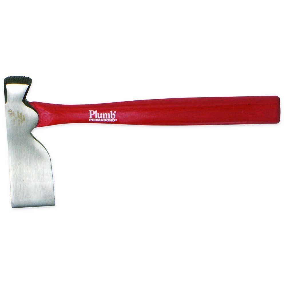 Plumb 11544P 20 -Ounce Expert California Lath Hatchet