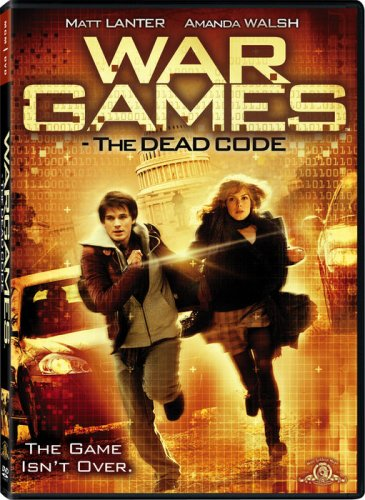 Wargames 2: The...