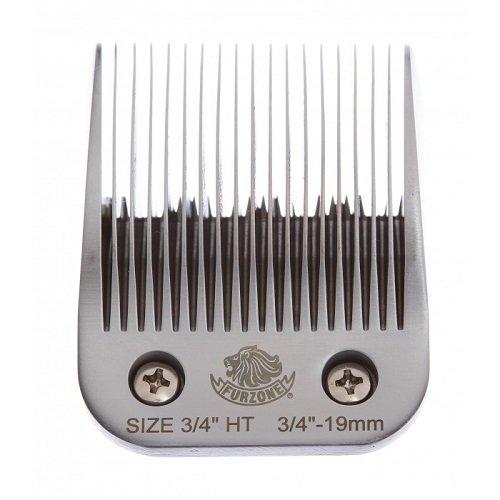 er beauty clipper blades (Ht Blade)