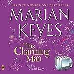 This Charming Man   Marian Keyes