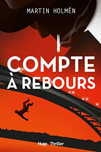 Amazon Com Compte A Rebours Hugo Thriller French Edition