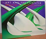 Art and the Computer, Melvin L. Prueitt, 0070508992