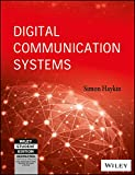 Digital Communications Systems