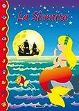 Sirenita Spanish