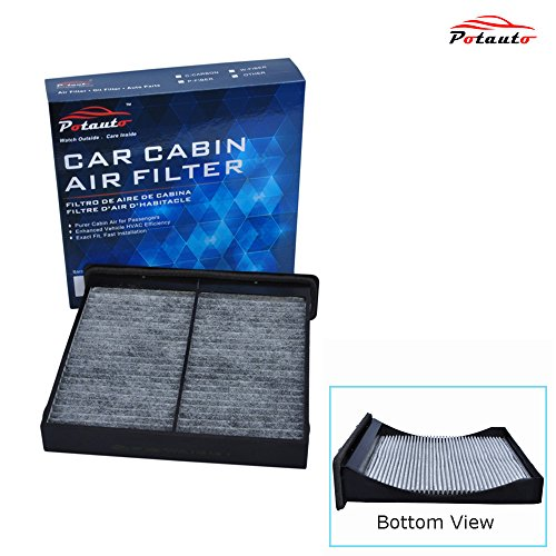 potauto-map-1036c-heavy-activated-carbon-car-cabin-air-filter-replacement-compatible-with-subaru-for
