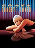Goodbye, Lover poster thumbnail