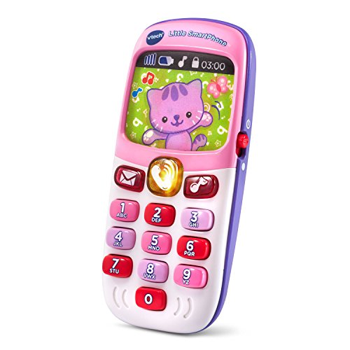 Buy toy cell phone