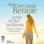 Song of the Bellbirds | Anne McCullagh Rennie